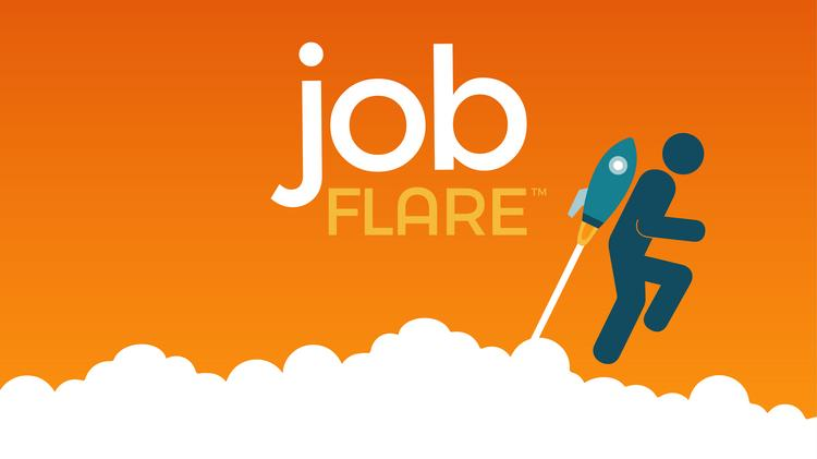 jobflare